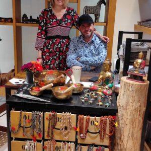 atelier-dailleurs-boutique-metz-jean-marie-catherine-costa