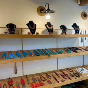 boutique-atelier-ailleurs-bijoux-inde