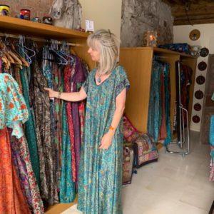 boutique-atelier-ailleurs-robes-inde